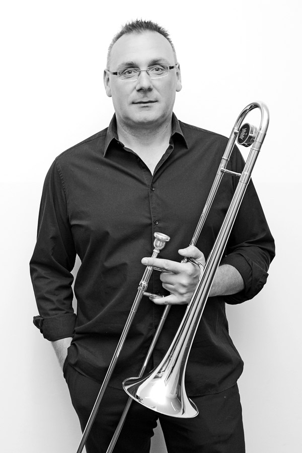 Stephan-Jansen