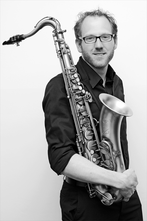 Matthias Wilkens