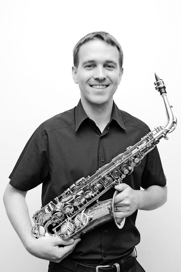 Simon-Woltmann