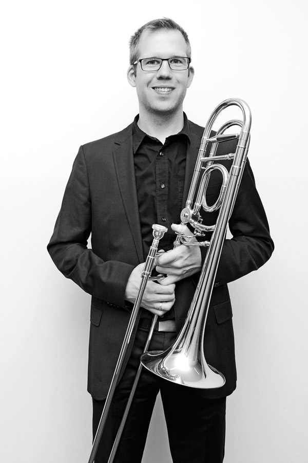 Stephan-Klein