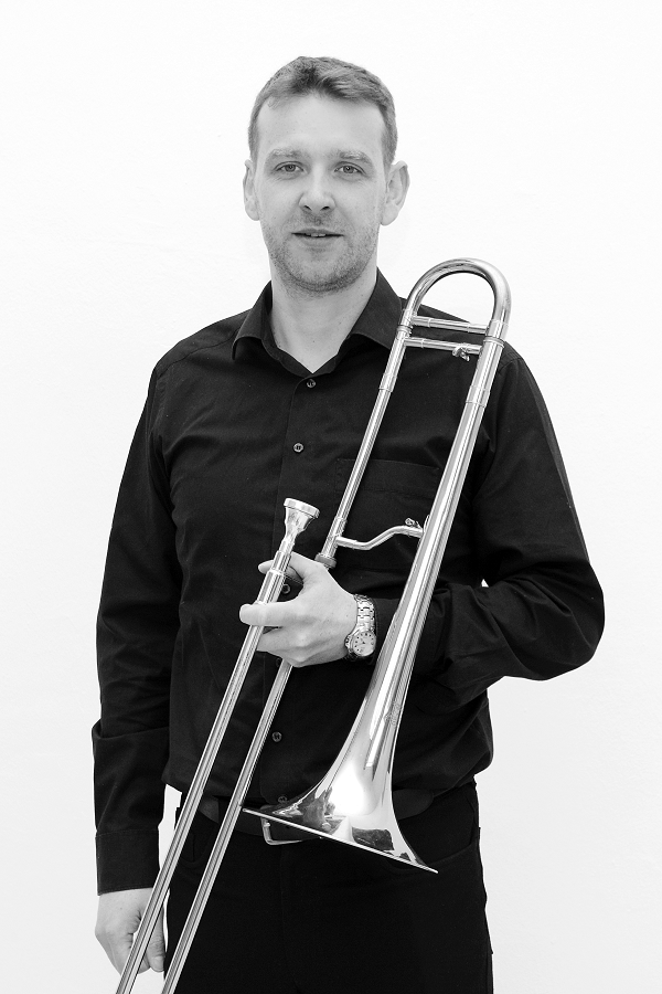 Peter Scholz