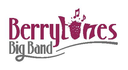 Berrytones