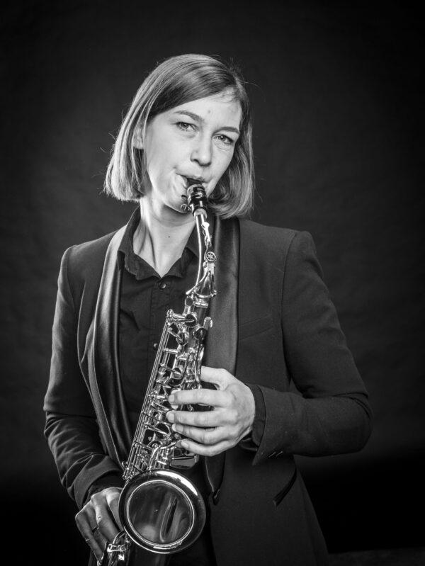 Angela Lübke